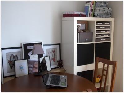 domowe-biuro-po-1
