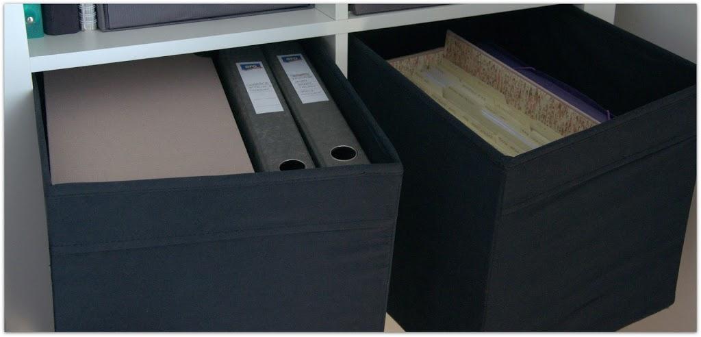 przechowywanie-dokument-25C3-25B3w-po-1