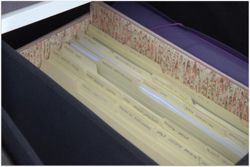 przechowywanie-dokument-25C3-25B3w-po-2