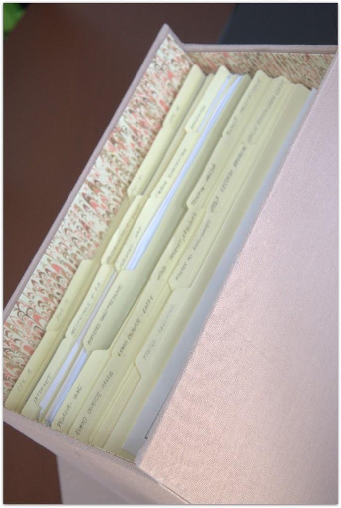 przechowywanie-dokument-25C3-25B3w-po-3