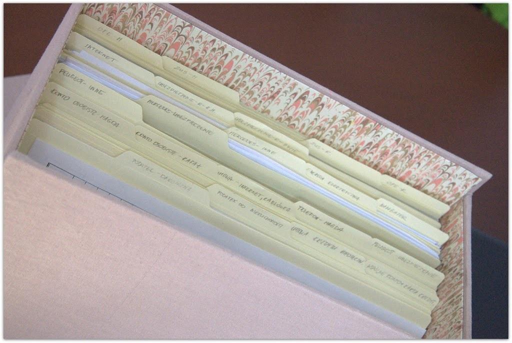 przechowywanie-dokument-25C3-25B3w-po-4