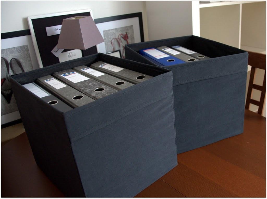 przechowywanie-dokument-C3-B3w-przed-1