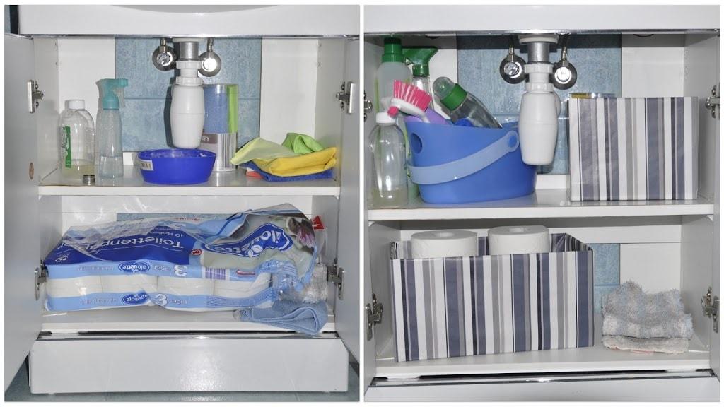szafka-pod-umywalk-25C4-2585-przed-i-po