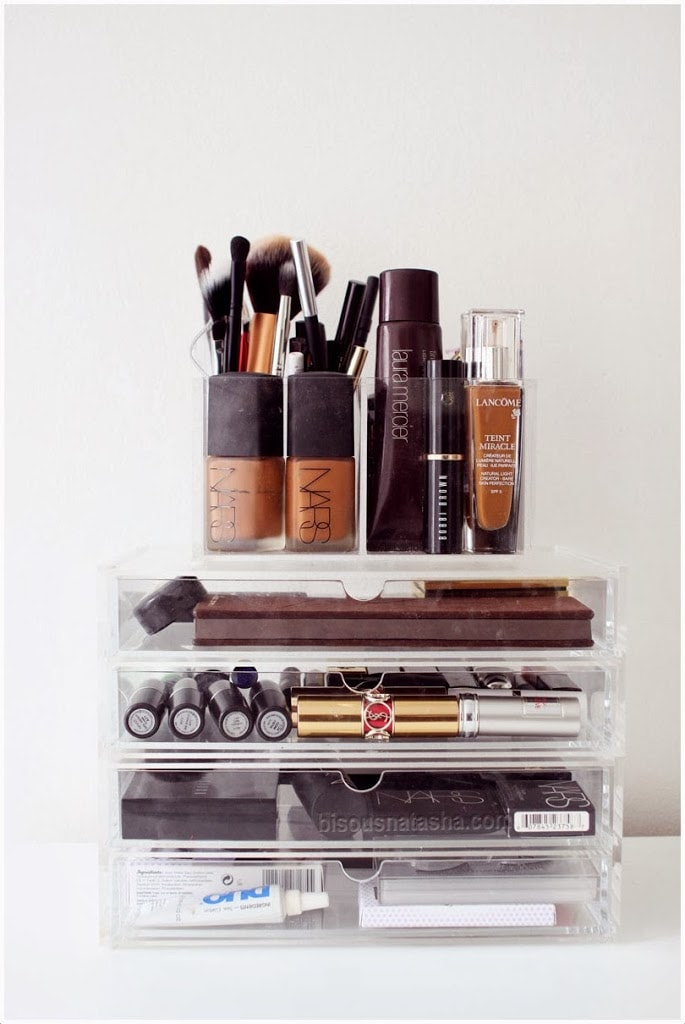 how-to-organize-your-makeup-pinterest