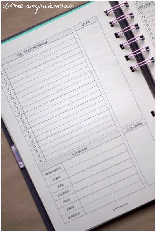 m-25C3-25B3j-planner-planner-2