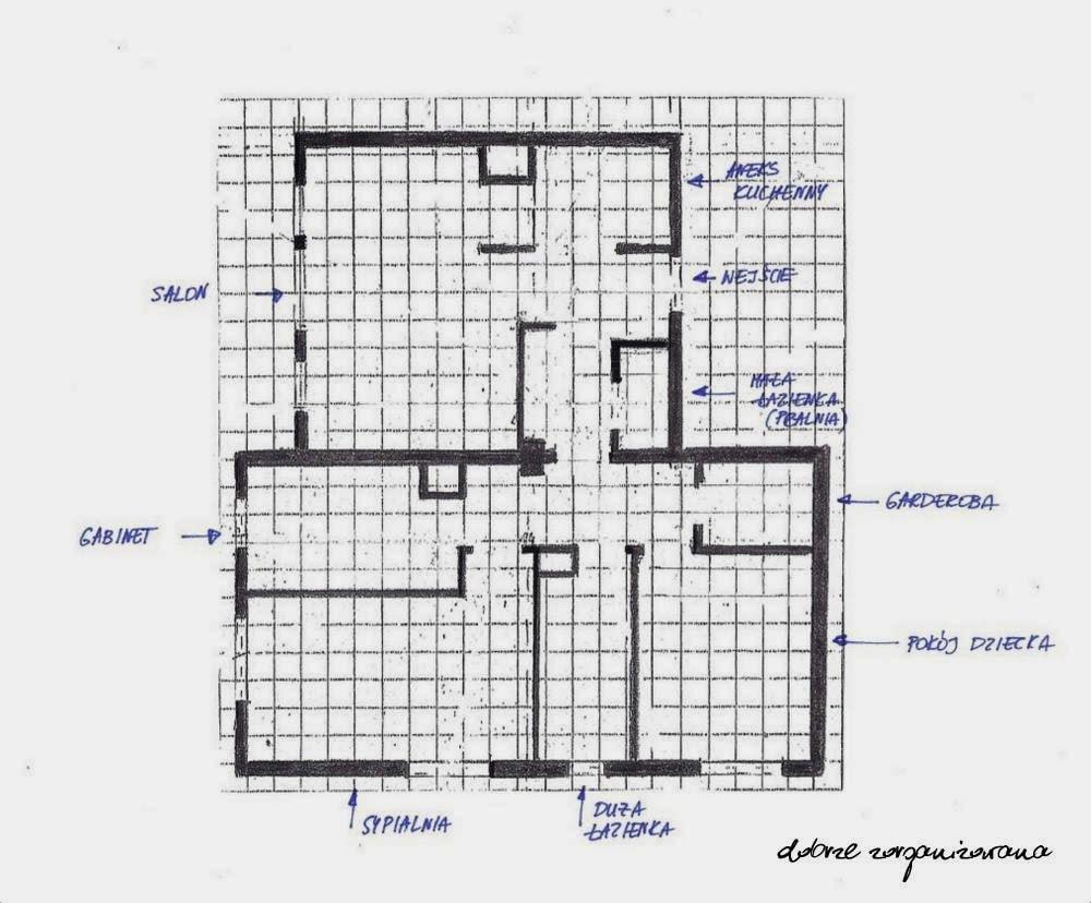 plan-mieszkania
