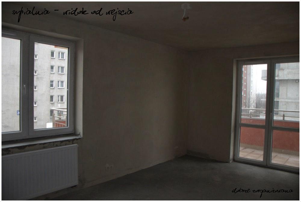 sypialnia1