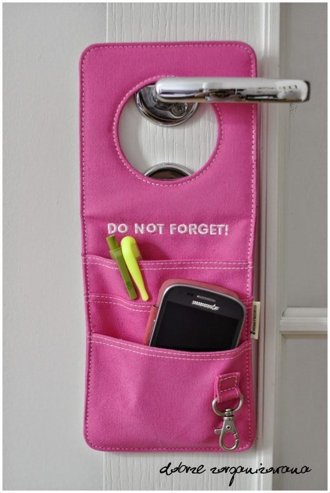 organizer-na-drzwi-31