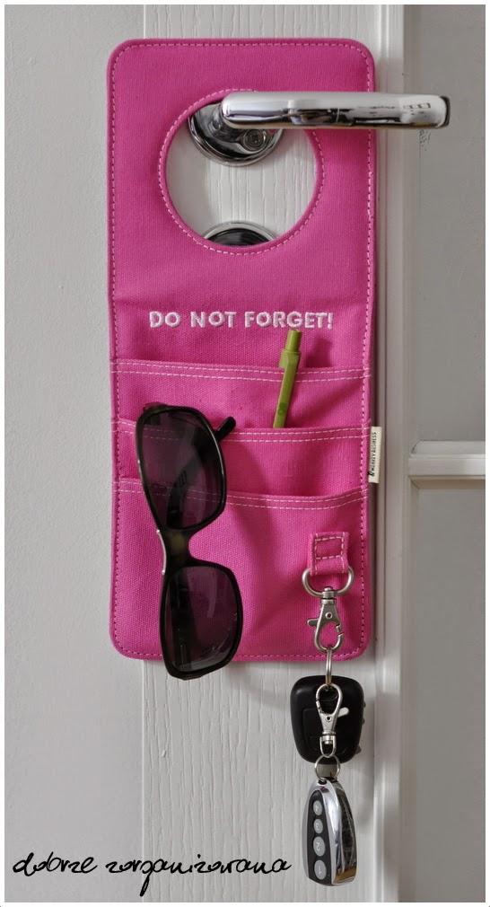 organizer-na-drzwi-4