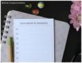 notes TO DO - lista - format DL - szczegóły 1