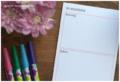 notes TO DO - może kiedyś - format DL - szczegóły