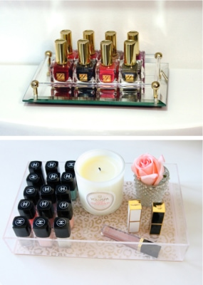 beautifullyorganized-nailpolishes-tray-ariannabelleblog