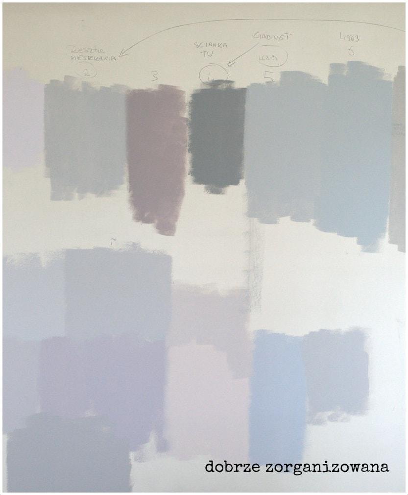 kolory 1