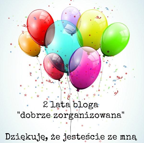balloons_03