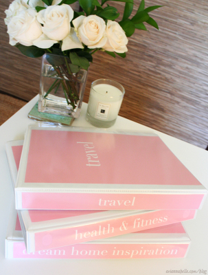 binders_arianna-belle-blog-how-to-organize-magazine-clippings ariannabelle