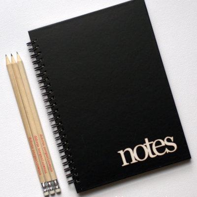 notesy A5 - dobrze zorganizowana (4)