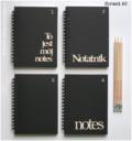 notesy A6 - dobrze zorganizowana (5)