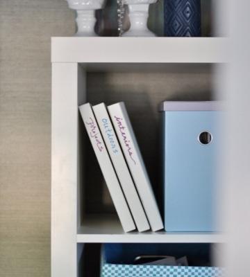 volumes-on-shelf - centsationalgirl