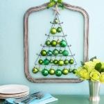 Dekoracje świąteczne – inspiracje