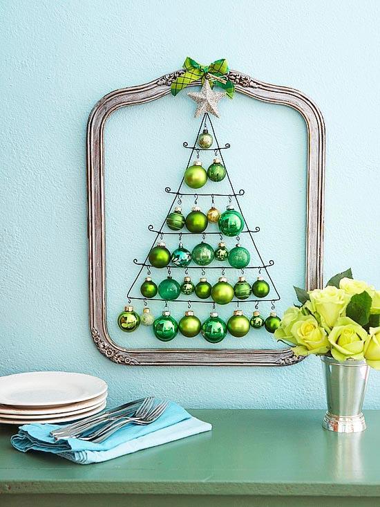 dekoracje świąteczne - 3 - bhg