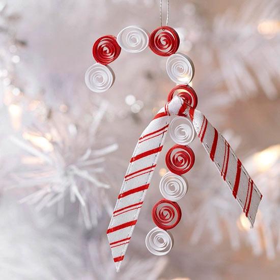 dekoracje świąteczne - 6 - bhg