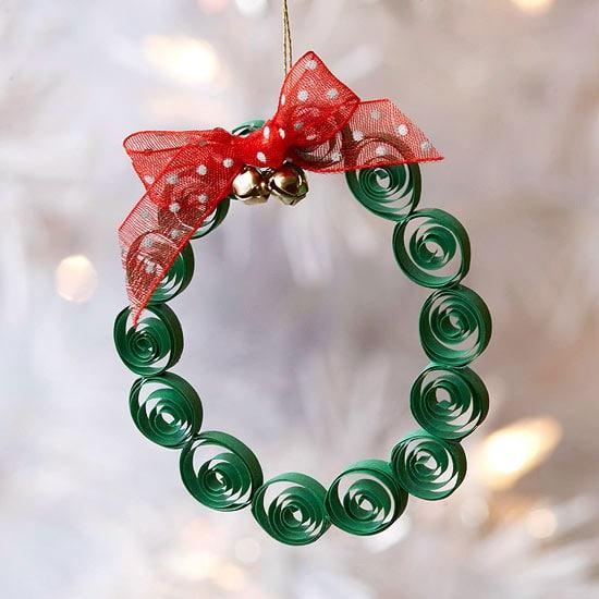 dekoracje świąteczne - 7 - bhg