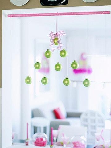 dekoracje świąteczne - 9 - bhg