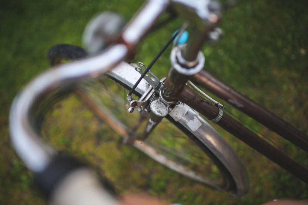 kaboompics.com_Bike