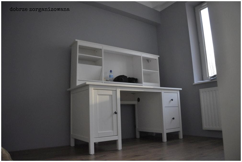 nowe mini biuro1