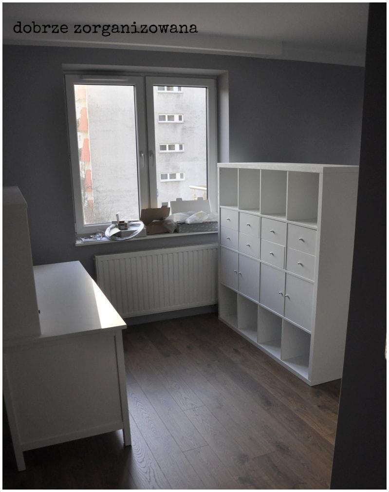 nowe mini biuro2