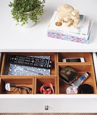 drawer-glasses-elephant_300 (realsimple.com)