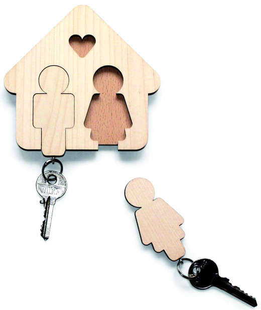 home-sweet-home-key-board- trendhunter