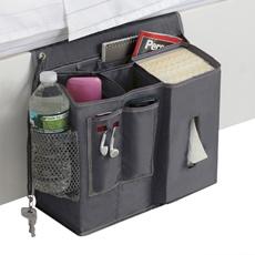 mini stolik (bedbathandbeyond.com)