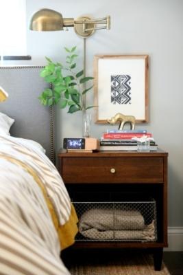 nightstand-2 (housetweaking.com)