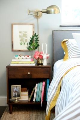 nightstand-3 (housetweaking.com)