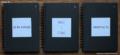 notesy A6 - okładki - dobrze zorganizowana