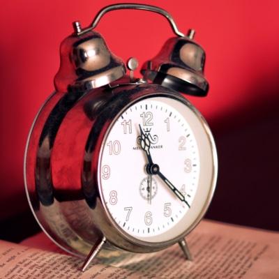 kaboompics.com_Clock-001