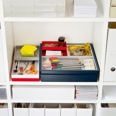 organizer-authentics-stack-32-x-2-6-cm-ciemnoszary-3