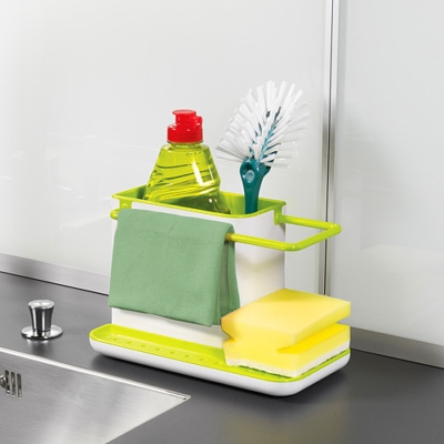 pojemniki-na-przybory-do-zmywania-joseph-joseph-caddy