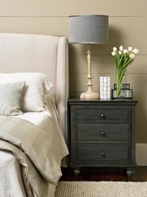 original_Linda-McDougal-gray-nightstand-neutral-bedroom_v.jpg.rend.hgtvcom.1280.1707.jpeg