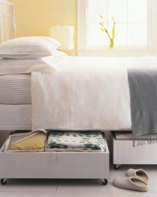sypialnia 4 - apartmenttherapy