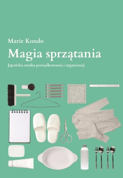 Magia_sprzatania_okladka