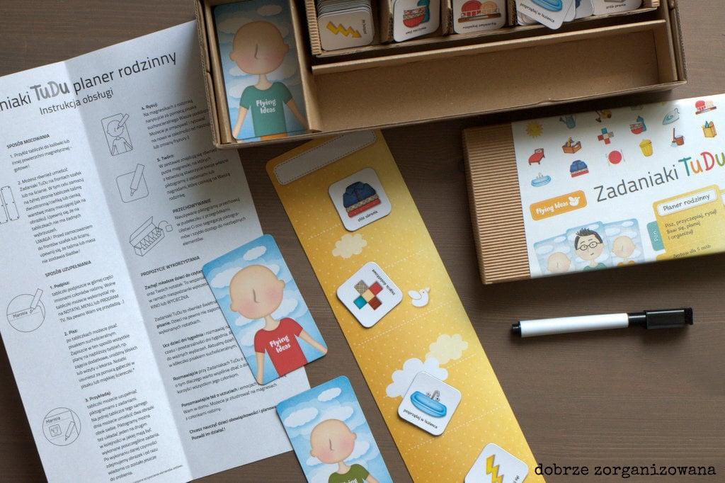 zadaniaki - dobrze zorganizowana (4)