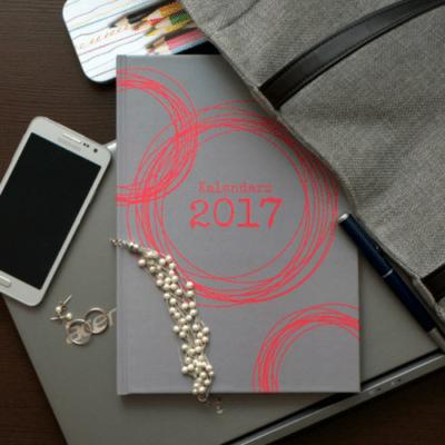kalendarz-2017-dobrze-zorganizowana-500px