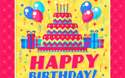 4. urodziny bloga – pytania Czytelniczek i moje odpowiedzi