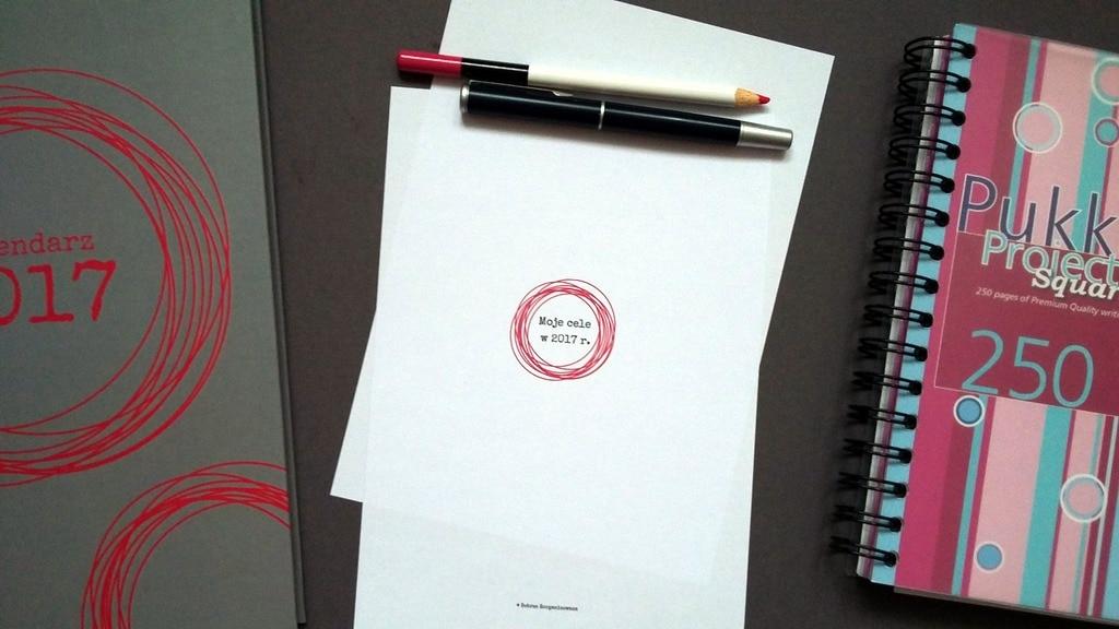 cele-dobrze-zorganizowana