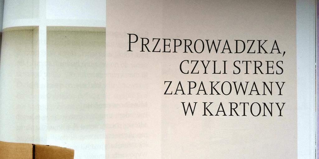 przeprowadzka-listopad-z-ppd