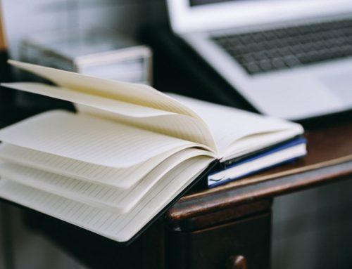 Jak się skupić ibyć bardziej produktywną?