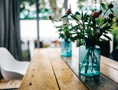 Rzeczy, którychmożesz się pozbyć odrazu – część 5 – różności